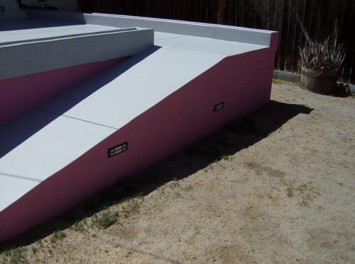 concret deck2 a1