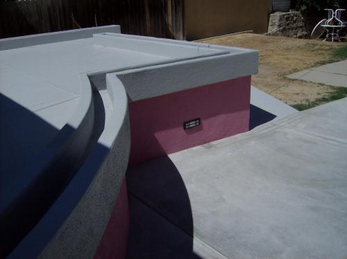 concret deck2 a10