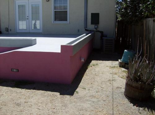 concret deck2 a13