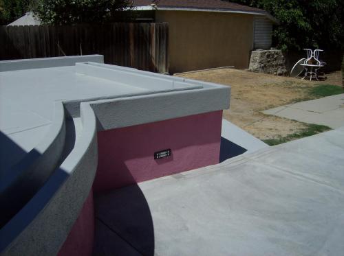 concret deck2 a9