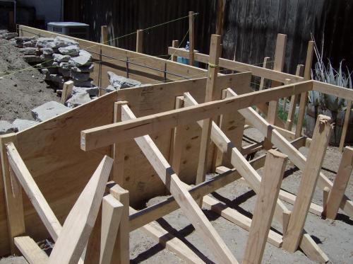 concret deck2 p11