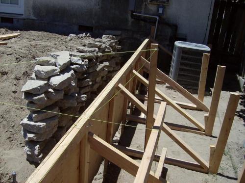 concret deck2 p13