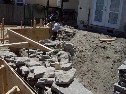 concret deck2 p14