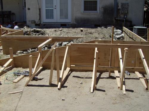 concret deck2 p15