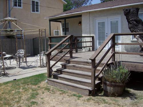 concret deck2 p2
