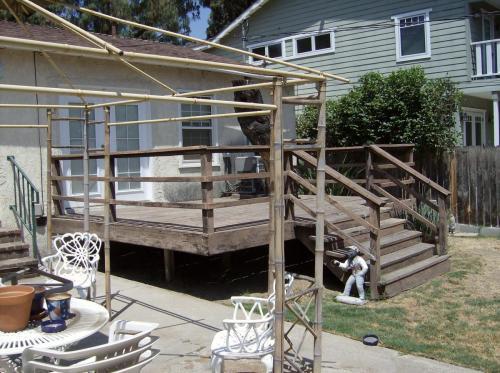 concret deck2 p3