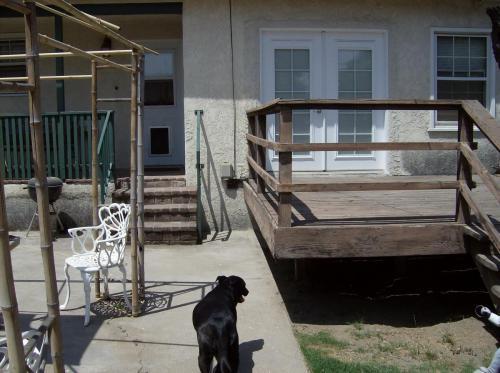 concret deck2 p5