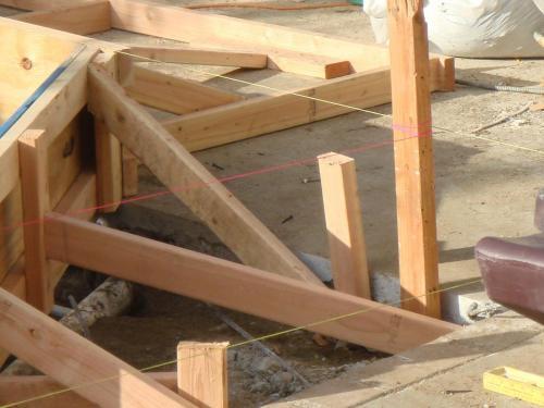 concret deck3 b19