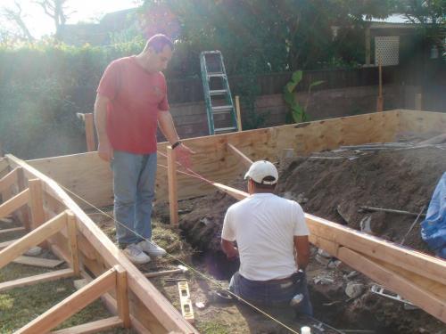 concret deck3 b20