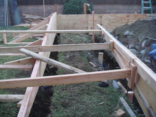 concret deck3 b22