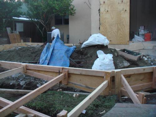 concret deck3 b23