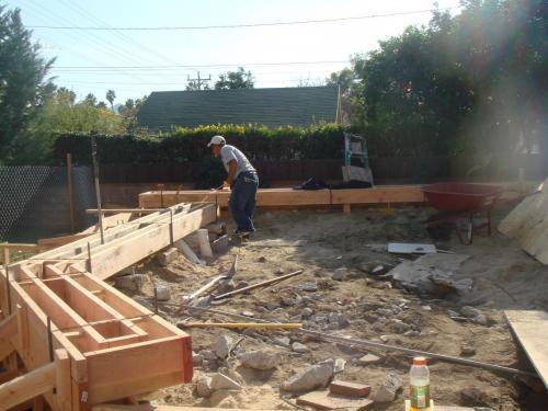 concret deck3 b27