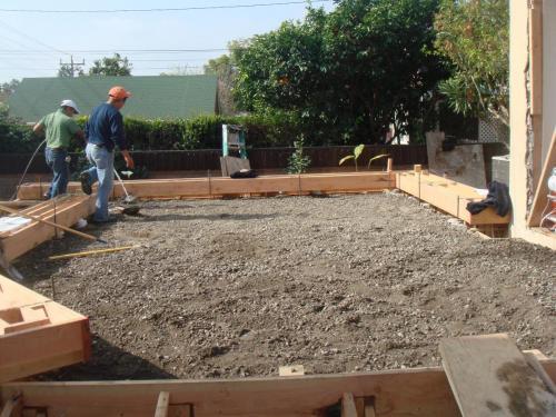 concret deck3 b33