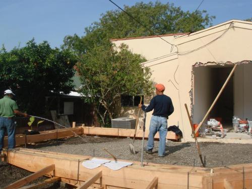 concret deck3 b34