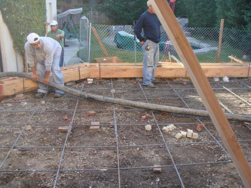 concret deck3 b40