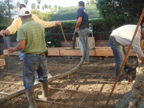 concret deck3 b41