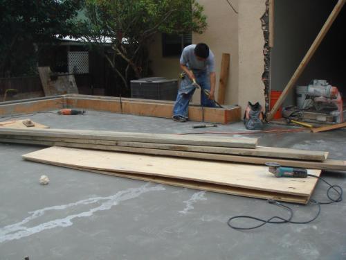 concret deck3 b45