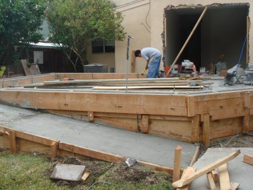 concret deck3 b46