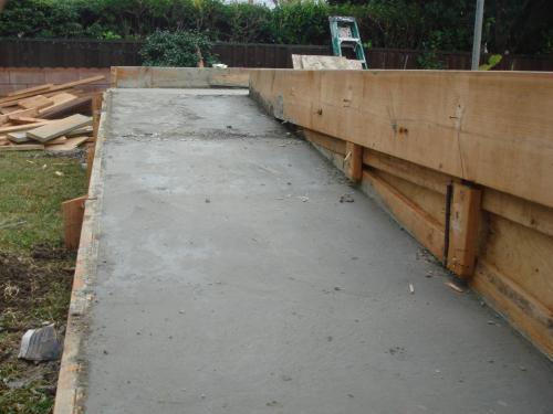 concret deck3 b47