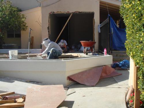 concret deck3 b49