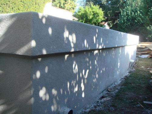 concret deck3 b50
