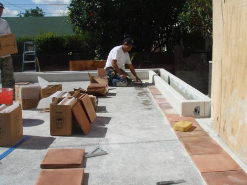 concret deck3 b51