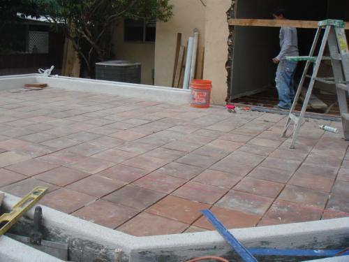 concret deck3 b53