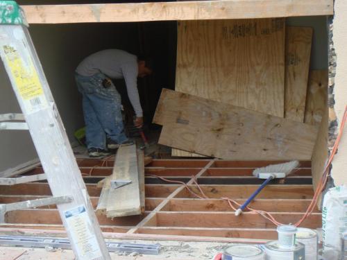 concret deck3 b54