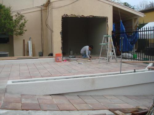 concret deck3 b55
