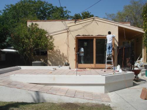 concret deck3 b57