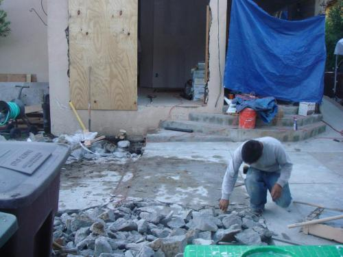concret deck3 b9