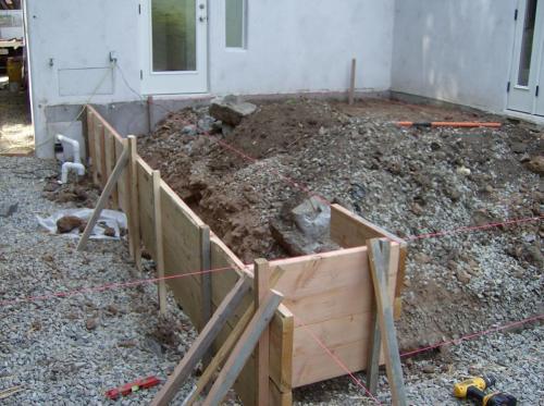 concrete deck 1 p1