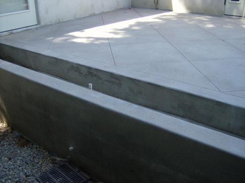 concrete deck 1 p15