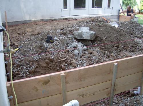 concrete deck 1 p4