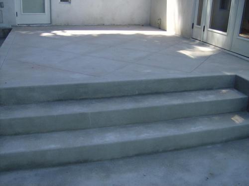 concrete deck 1 p8