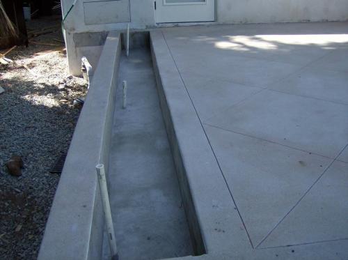 concrete deck 1 p9