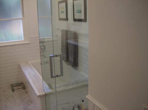 Tub Shower #5
