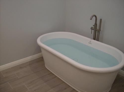 Tub Shower #7