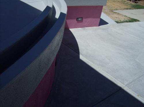 concret deck2 a11