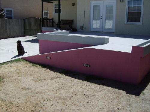 concret deck2 a14