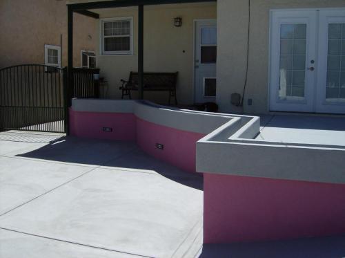concret deck2 a2