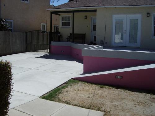 concret deck2 a5