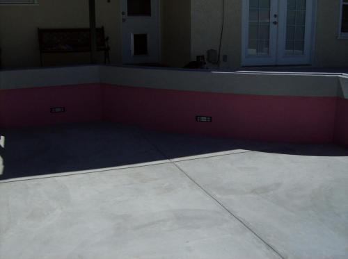 concret deck2 a6