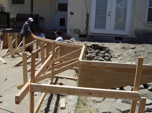 concret deck2 p16