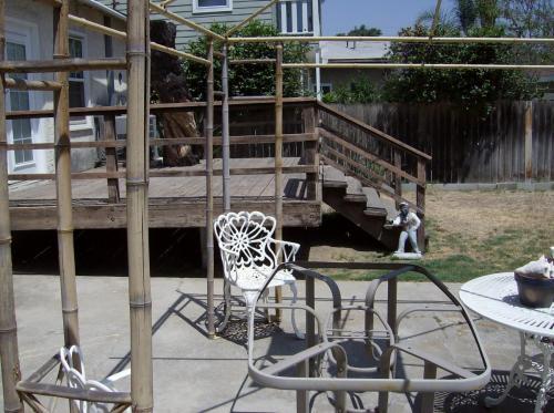 concret deck2 p4