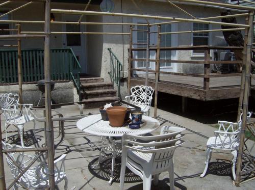 concret deck2 p6