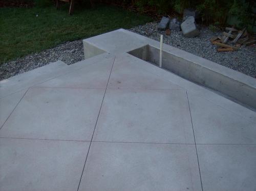 concrete deck 1 p10