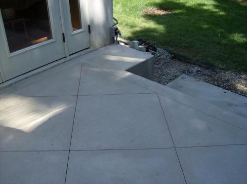 concrete deck 1 p11
