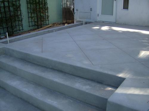 concrete deck 1 p12