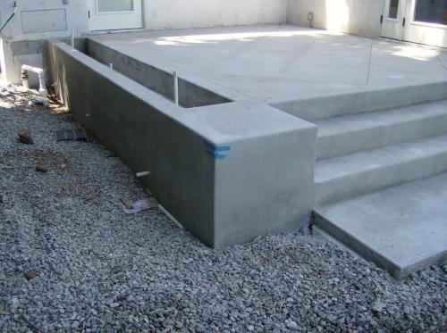 concrete deck 1 p13